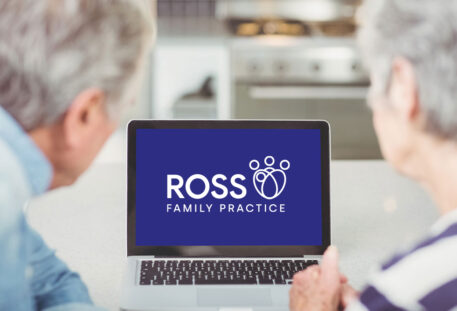 Ross Family Practice